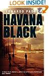 Havana Black: A Lieutenant Mario Cond...