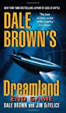 End Game (Dale Brown's Dreamland) (0060094427) by Brown, Dale