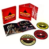 A Matter Of Trust The Bridge To Russia: The Deluxe Edition (2CD/Blu-ray)