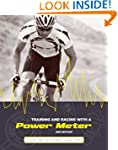 Training and Racing with a Power Mete...