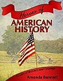 Heroes of American History