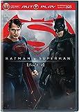 Batman V Superman: Dawn of Justice - Autoplay (Hindi)