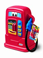 Little Tikes Cozy Pumper by Little Tikes