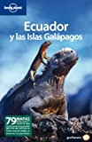 img - for Ecuador y las islas Galapagos (Country Guide) (Spanish Edition) book / textbook / text book