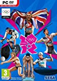 London 2012: The Official Video Game of the Olympic Games [Windows] - Game