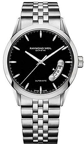 raymond-weil-freelancer-2770-st-20011-38mm-automatic-silver-steel-bracelet-case-anti-reflective-sapp