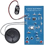 Elenco Practical Soldering Project Kit Reviews Picture
