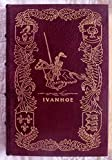 img - for Ivanhoe (The 100 Greatest Books Ever Written) book / textbook / text book