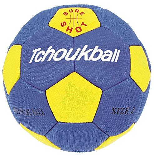 sure-shot-ballon-tchoukball-taille-3
