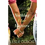 Nothing Else Matters (Kindle Edition) newly tagged 