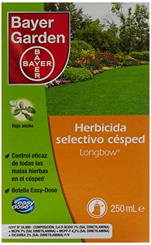 bayer-280966458-herbicida-selectivo-para-cesped