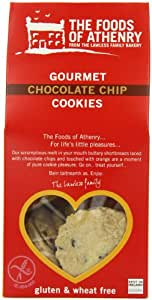 Foods of Athenry Chocolate Chip Cookie 175 g