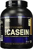 Optimum Nutrition 100% Casein Chocolate Peanut Butter 4 lb (1818 g)