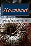 Hexenhaut (Magie hinter den sieben Bergen) (Volume 3) (German Edition)
