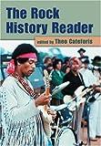 Rock History Bundle: The Rock History Reader