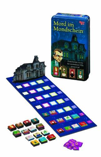 university-games-08448-mord-im-mondschein-reisespiel