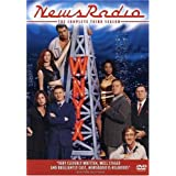 Newsradio - The Complete Third Season (1995)