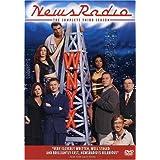 Newsradio - The Complete Third Season ~ Dave Foley