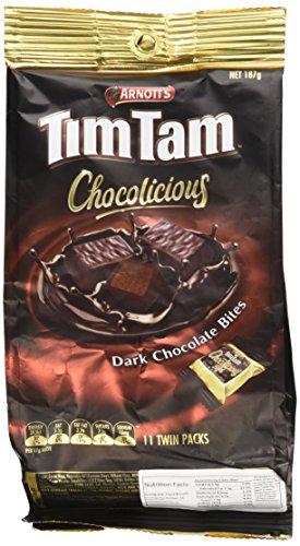 arnotts-timtam-chocolicious-bites-biscuits-dark-chocolate