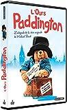 Ours Paddington (L') : Intégrale de la série originale | Wood, Ivor. Réalisateur