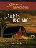 Lawman-in-Charge (Love Inspired Suspense)