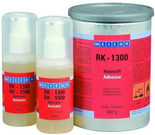 weicon-10560800-rk-1300-adhesivo-de-construccion-y-activador-1-kg