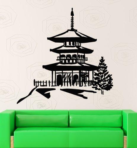 pared-pegatinas-vinilo-para-pagoda-chino-eastern-decor-para-dormitorio-sala-de-estar-z2031i