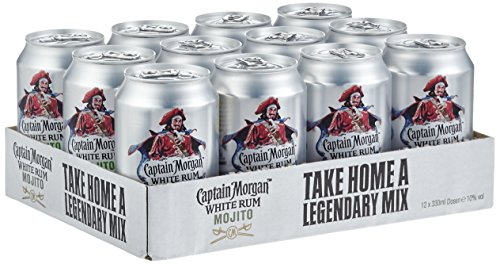captain-morgan-white-rum-mojito-12-x-033-l