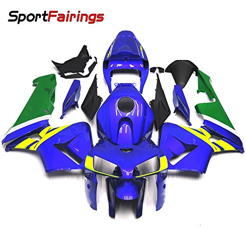 sportfairings-motorcycle-fairing-kits-for-honda-cbr600rr-f5-year-2005-2006-abs-plastic-injection-bod