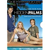 "Hidden Palms - Complete Series [2 DVDs] [Holland Import]von ""Perry Lang"""