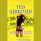 The Apprentice | Tess Gerritsen