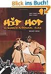 Hip Hop in America: A Regional Guide...