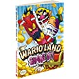 Wario Land Shake It Premier Edition Game Guide