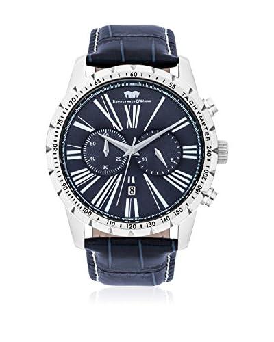 Rhodenwald & Söhne Reloj 10010105