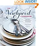 The Newlywed Cookbook: Fresh Ideas an...