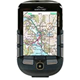 Satmap Active 10 Plus GPS (Old Version)by Satmap