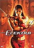 echange, troc Elektra