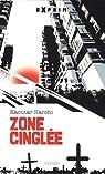 Zone cingl�e par Harchi