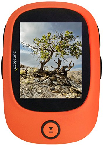 sunstech-sporty-ii-reproductor-mp4-de-8-gb-pantalla-de-18-fm-grabadora-funda-color-naranja