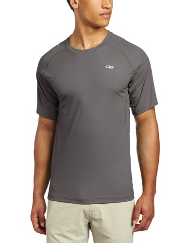 Outdoor Research Men's Echo T-Shirt