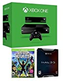 Microsoft-Xbox-One-Halo-5--Kinect-Sports-Rivals-Kinect-Bundle-500GB
