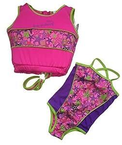 Kids' Float Suits at SwimOutlet.com