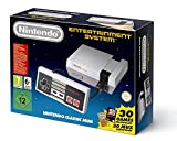 Nintendo Classic Mini - La scheda tecnica di Best-Tech.it - immagine 2