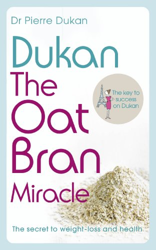 dukan diet 2 the 7 steps pdf