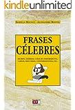 Frases c�lebres