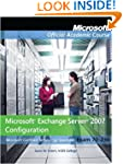 70-236: Microsoft Exchange Server 200...