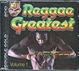 Reggae Greatest Vol 1