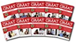 Manhattan GMAT Strategy Guides: Gmat...