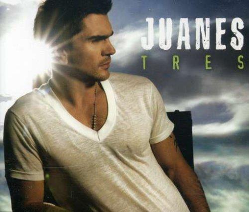 Juanes - Tres - Zortam Music