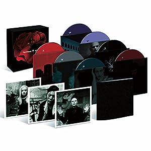 Adore - (Super Deluxe Edition 6CD/1DVD)